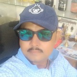 Rahul from Saligao   Man   41 years old   Cancer