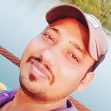 Vikas from Hardoi   Man   32 years old   Capricorn