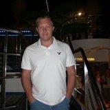 Jordan from Argenta | Man | 37 years old | Leo