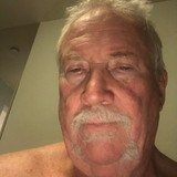 Pdad from Sterling Heights | Man | 69 years old | Gemini