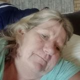 Robbie from Rockhampton   Woman   52 years old   Libra
