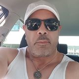 Joe from Auckland | Man | 51 years old | Capricorn