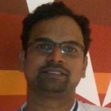 Raj from Al Fujayrah | Man | 34 years old | Leo
