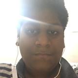 Venkataswamyi9 from Proddatur | Woman | 22 years old | Gemini