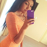 Annabelleeboo from Adelaide Hills | Woman | 24 years old | Aries