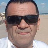 Toni from Almoradi | Man | 48 years old | Aquarius