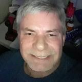 Bobby from Kansas City | Man | 57 years old | Virgo