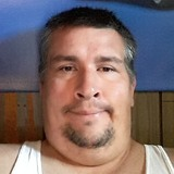 Nols from Maple Park | Man | 41 years old | Aries