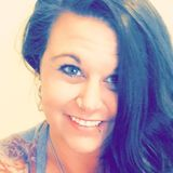 Casandy from Chicopee | Woman | 33 years old | Aquarius