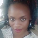 Pr from Deira | Woman | 27 years old | Virgo
