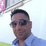 Deniz from Audincourt | Man | 42 years old | Gemini