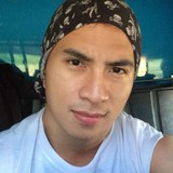 Daniel from Kota Kinabalu | Man | 32 years old | Leo