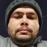 Nikhil from Rajkot | Man | 36 years old | Gemini
