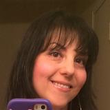 Women Seeking Men in Wharton, New Jersey #5