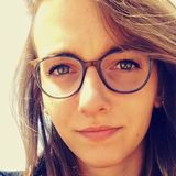 Craquinette from Besancon | Woman | 26 years old | Virgo