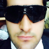 Faisal from Montreal | Man | 26 years old | Leo