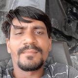 Mahi from Kanodar | Man | 29 years old | Sagittarius