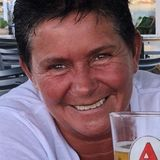 Mandymoo from Guildford | Woman | 54 years old | Scorpio