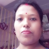 Chandu from Kottapalli | Woman | 37 years old | Pisces