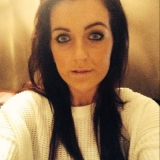 Faye from Stevenage | Woman | 30 years old | Capricorn