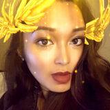 Asian Women in Buffalo, New York #6