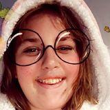 Sophieeee from Sheffield | Woman | 22 years old | Virgo