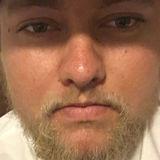 Mbsloboy from San Luis Obispo | Man | 26 years old | Aquarius