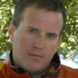 Brian from Milwaukee | Man | 42 years old | Sagittarius