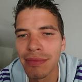 Mattias from Boucau   Man   31 years old   Pisces