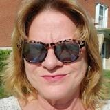 Sunflower from Toronto | Woman | 58 years old | Virgo