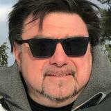 Wolfman24M from Ipswich | Man | 58 years old | Pisces