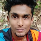 Danielchandrh6 from Secunderabad | Man | 21 years old | Taurus