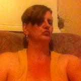 Karen from Runcorn | Woman | 54 years old | Aries
