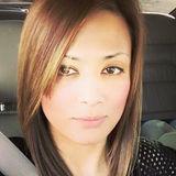 Cilla from Elk Grove | Woman | 37 years old | Virgo