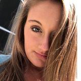 Erin from Mechanicsville | Woman | 20 years old | Gemini