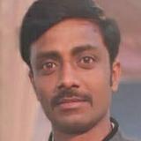 Gupta from Bhiwani | Man | 32 years old | Leo