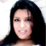 Veronica from Naugatuck | Woman | 33 years old | Aries