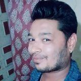 Aman from Jaora | Man | 27 years old | Scorpio