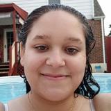 Rachel from Hershey   Woman   18 years old   Libra