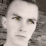 Sumi from Joplin | Man | 20 years old | Cancer