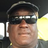 Yofrend from Pinecrest | Man | 54 years old | Pisces