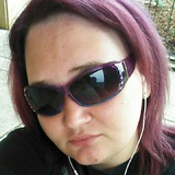 Babylette from West Allis | Woman | 25 years old | Aries