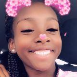 Liljoyyyy from Gaston | Woman | 20 years old | Libra