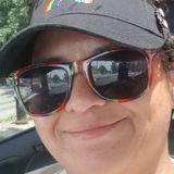 middle eastern women in New York #10