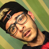 Brad from Erie | Man | 23 years old | Pisces