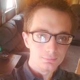 Matt from Sardinia | Man | 21 years old | Libra