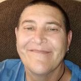 Butchtj from Charleston   Woman   60 years old   Aquarius