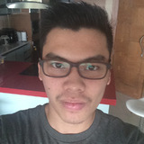 Rama from Depok | Man | 25 years old | Pisces