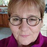 Chee from Launceston | Woman | 62 years old | Sagittarius