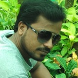 Pandu from Kottapalli   Man   32 years old   Pisces